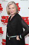Susan Sullivan.attending the Broadway Opening Night Performance of 'Nice Work If You Can Get it' at the Imperial Theatre on 4/24/2012 at the Imperial Theatre in New York City. © Walter McBride/WM Photography .