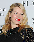 "Amanda De Cadenet at the ""Flaunt Magazine November Issue party"" held at Hakkasan restaurant Beverly Hills November 7, 2013"
