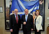 CGI - Scottish Parliament 11.10.13
