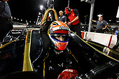 2018 IndyCar Phoenix testing<br /> Phoenix Raceway, Avondale, Arizona, USA<br /> Saturday 10 February 2018<br /> James Hinchcliffe, Schmidt Peterson Motorsports Honda<br /> World Copyright: Michael L. Levitt<br /> LAT Images<br /> ref: Digital Image _33I0660