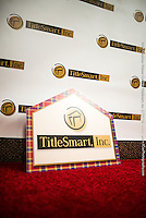 TitleSmart, Inc. - NHA Chamber Ribbon Cutting