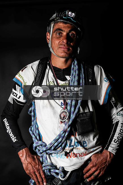 NELSON, NEW ZEALAND - December 15: Nathan Fa'avae photo session on December 15, 2015 in Nelson, New Zealand. (Photo by: Evan Barnes Shuttersport Limited) NOTE: Editorial Use Only