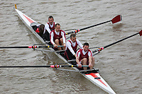 Crew: 117   Marlow   E 4+<br /> <br /> Veteran Fours Head 2017<br /> <br /> To purchase this photo, or to see pricing information for Prints and Downloads, click the blue 'Add to Cart' button at the top-right of the page.