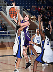 granbury vs. summit-boys & girls