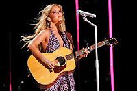 09 June 2019 - Nashville, Tennessee - Maren Morris. 2019 CMA Music Fest Nightly Concert held at Nissan Stadium. Photo Credit: Frederick Breedon/AdMedia