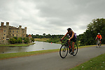 2017-06-25 Leeds Castle Std Tri 12 SGo rem