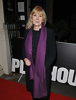 "DEC 06 ""Cyrano de Bergerac"" play press night"