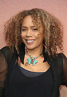 "10 May 2019 - North Hollywood, California - Rachel True. FYC Red Carpet Event For Season 3 Of FX's ""Better Things"" held at The Saban Media Center. Photo Credit: Faye Sadou/AdMedia"