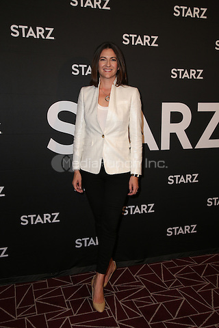 WEST HOLLYWOOD, CA - SEPTEMBER 19:  Tory Tunnell attends the screening of Starz Digital Media's 'My Blind Brother' at The London Hotel on September 19, 2016 in West Hollywood, California. (Photo Credit: Parisa Afsahi/MediaPunch).