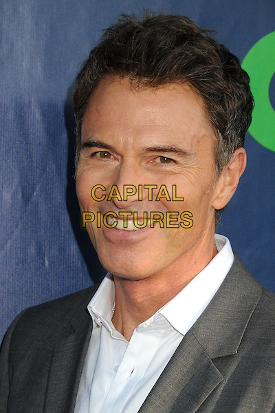 17 July 2014 - West Hollywood, California - Tim Daly. CBS, CW, Showtime Summer Press Tour 2014 held at The Pacific Design Center. <br /> CAP/ADM/BP<br /> &copy;Byron Purvis/AdMedia/Capital Pictures