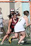 Santa Barbara, CA 02/14/09 - Renee Eligio (21)