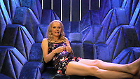 India Willoughby<br /> Celebrity Big Brother 2018 - Day 1<br /> *Editorial Use Only*<br /> CAP/KFS<br /> Image supplied by Capital Pictures