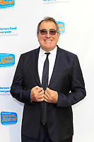 LOS ANGELES - OCT 28:  Kenny Ortega at the 2018 Looking Ahead Awards at the Taglyan Cultural Complex on October 28, 2018 in Los Angeles, CA