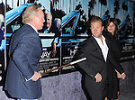 James Caan and Scott Caan attends The HBO Premiere of HIS WAY Documentary held at Paramount Theater in Los Angeles, California on March 22,2011                                                                               © 2010 DVS / Hollywood Press Agency