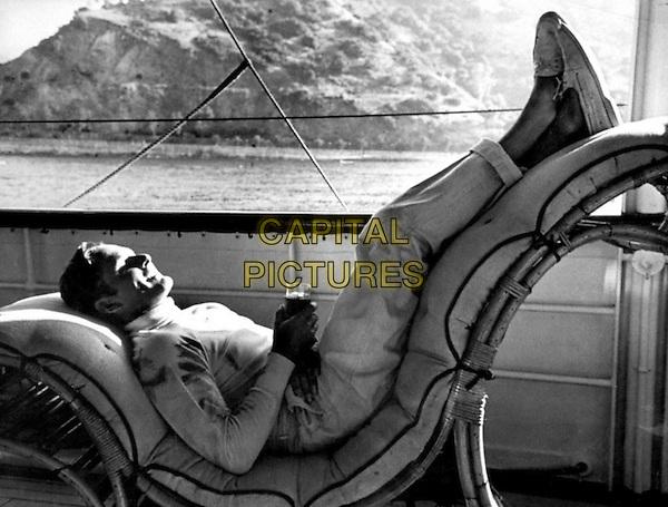 Errol Flynn.*Filmstill - Editorial Use Only*.CAP/PLF.Supplied by Capital Pictures.