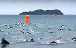 110709 Pembrokeshire Coast Triathlon