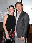 "Neve Campbell and JJ Feild attends The Sony Picture Classics LA Premiere of ""THIRD PERSON"" held at The Pickford Center for Motion Picture Studio / Linwood Dunn Theatrein Hollywood, California on June 09,2014                                                                               © 2014 Hollywood Press Agency"