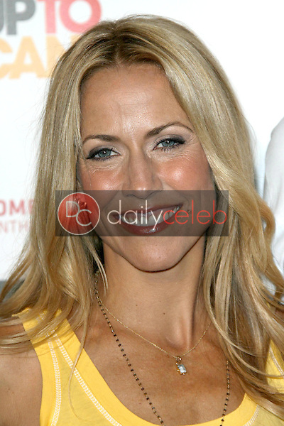 Sheryl Crow<br />at Stand Up To Cancer. Kodak Theater, Hollywood, CA. 09-05-08<br />Dave Edwards/DailyCeleb.com 818-249-4998