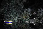 BIVOUAC<br /> <br /> Conception : Philippe Quesne / Vivarium Studio<br /> Avec la collaboration de C&eacute;sar Vayssi&eacute;, Cyril Gomez-Mathieu et du public du festival...<br /> Cadre : Plastique Danse Flore 2012<br /> Lieu : Potager du roi<br /> Ville : Versailles<br /> Le : 14/09/2012<br /> (c) Laurent Paillier / photosdedanse.com<br /> All rights reserved