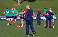 170629 British & Irish Lions Rugby Series - Lions Training