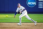 UCLA vs UW Softball 04/13/12