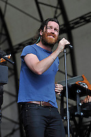 LONDON, ENGLAND - JULY 16: Chet Faker(Nicholas James Murphy) performing at Lovebox, Victoria Park on July 16, 2016 in London, England.<br /> CAP/MAR<br /> &copy;MAR/Capital Pictures /MediaPunch ***NORTH AND SOUTH AMERICAS ONLY***