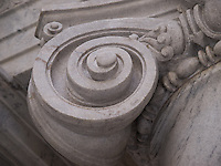 Utah State Capitol Building<br />
