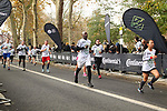2019-11-17 Fulham 10k 077 SB Finish rem