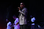 Toni Braxton Tour with Baby Face and SWV at The Prudential Center