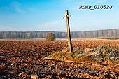 Marek, LANDSCAPES, LANDSCHAFTEN, PAISAJES, photos+++++,PLMP01052J,#L#, EVERYDAY