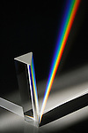 Prism / Spectra