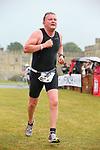 2014-06-28 Leeds Castle Sprint Tri 05 SB