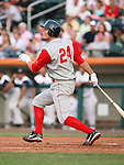 Brooklyn Cyclones 2007
