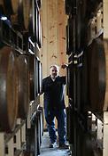 20190208_BK_INDY_Mystic Farms Distillery