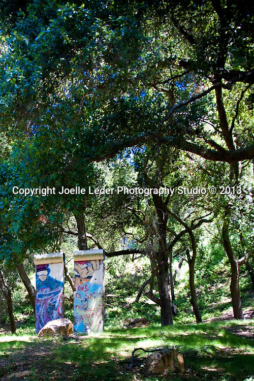Rosenthal Estate Winery, Tasting Room, Malibu, Pacific Coast Highway, California, Wine Photography, Wine Bottle Photographer, Landscape Images on wine bottle label, Malibu, California, George Rosenthal Estate, Wine Club Summer Party, Joelle Leder Photography Studio © 2012