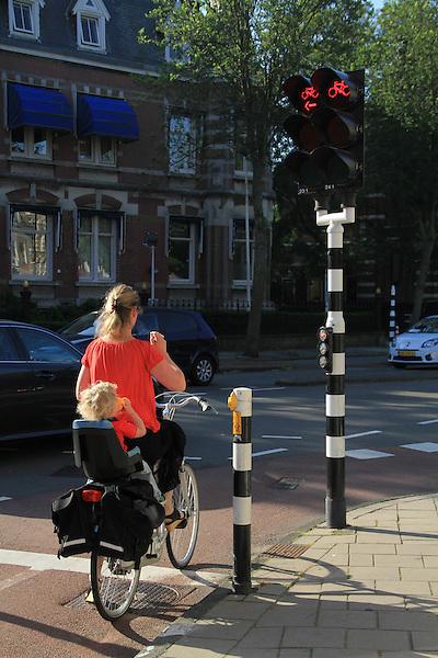 Haarlem, Netherlands, Holland, Europe 2011