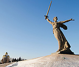 20130130_Gedenken an Stalingrad / Remembrance in Stalingrad