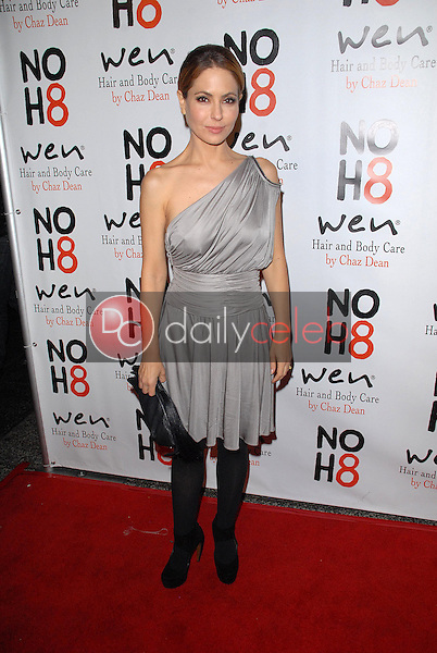 Lisa LoCicero<br />