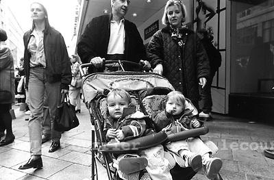 Genève, le 05.1998..© Interfoto