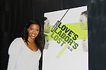10-18-11 Renee Elise Goldsberry & cast - Love's Labor's Love - Public Theatre, NYC, NY