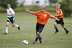 11-Oregon-Soccer-Boys-U11-Strikers