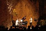 07 29 - Ma Mère l'Oye - Open Trios