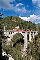 Switzerland (Canton Graubuenden)