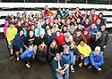 2014-2015 BHS Crew