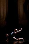 FAUN<br /> <br /> MUSIQUE | MUSIC Claude Debussy<br /> (Prélude à l'Après-midi d'un faune, 1894)<br /> MUSIQUE ADDITIONNELLE I ADDITIONAL MUSIC Nitin Sawhney<br /> CHORÉGRAPHIE | CHOREOGRAPHY Sidi Larbi Cherkaoui<br /> COSTUMES | COSTUME DESIGN Hussein Chalayan<br /> LUMIERES | LIGHTING DESIGN Adam Carrée<br /> Ballet créé le 13 octobre 2009 au Sadler's Wells de Londres, dans le cadre du programme < In the Spirit of Diaghilevs, avec Daisy Phillips et James O'Hara.<br /> Entrée au répertoire du Ballet de l'Opéra national de Paris le 21 septembre 2017<br /> LIEU | PLACE Opéra Garnier<br /> VILLE | CITY Paris<br /> DATE 04/02/2019<br /> <br /> DANSE | DANCE<br /> Juliette Hilaire