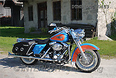 Gerhard, MASCULIN, motobikes, photos(DTMBDSC-0489,#M#) Motorräder, motos