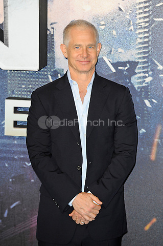 LONDON, ENGLAND - MAY 9: Hutch Parker attending the 'X-Men: Apocalypse' - Global Fan Screening at BFI IMAX in London on May 9, 2016 in London, England.<br /> CAP/MAR<br /> &copy; Martin Harris/Capital Pictures /MediaPunch ***NORTH AND SOUTH AMERICAN SALES ONLY***