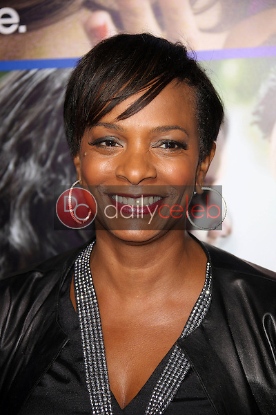 Vanessa Bell Calloway<br /> at the &quot;About Last Night&quot; Los Angeles Premiere, Arclight, Hollywood, CA 02-11-14<br /> David Edwards/Dailyceleb.com 818-249-4998