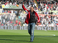 Saturday, 06 October 2012<br />
