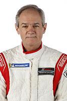 2019-01-03 IPC Driver Portraits
